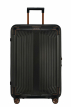 Чемодан  69см Lite-box Black - samsonite.ua
