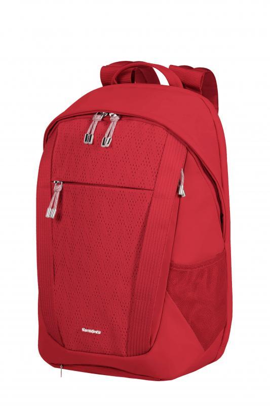 Жіночий рюкзак для ноутбука 2WM LADY