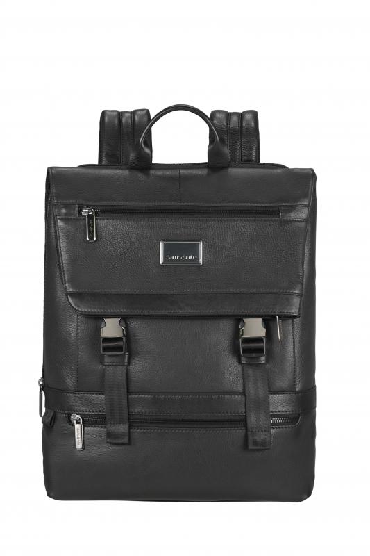 Рюкзак для ноубука диагональю 15,6 дюймов
