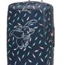 Чемодан 55 см Disney forever Dumbo feathers - samsonite.ua