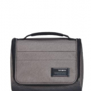 Косметичка Cityvibe 2.0 Ash grey - samsonite.ua