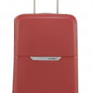 Валіза 55см. Magnum Red - samsonite.ua