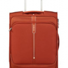 Валіза 55 см Popsoda Dark red - samsonite.ua