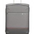 Валіза 66 см Base boost Grey - samsonite.ua
